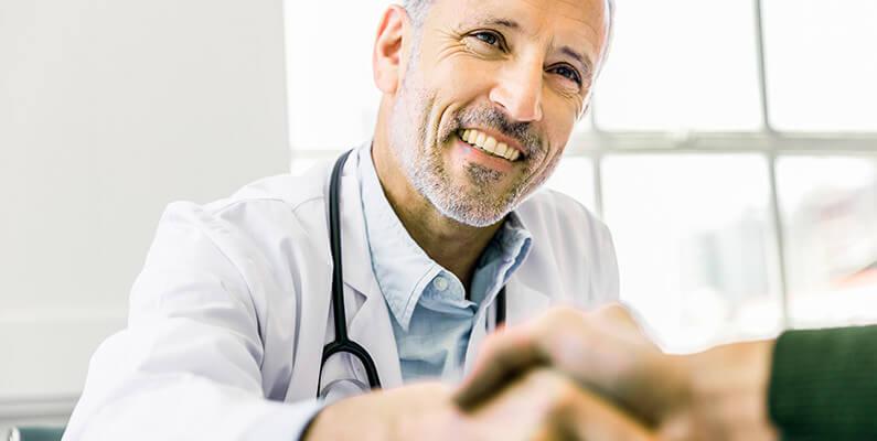 was macht ein urologe bei erektionsproblemen