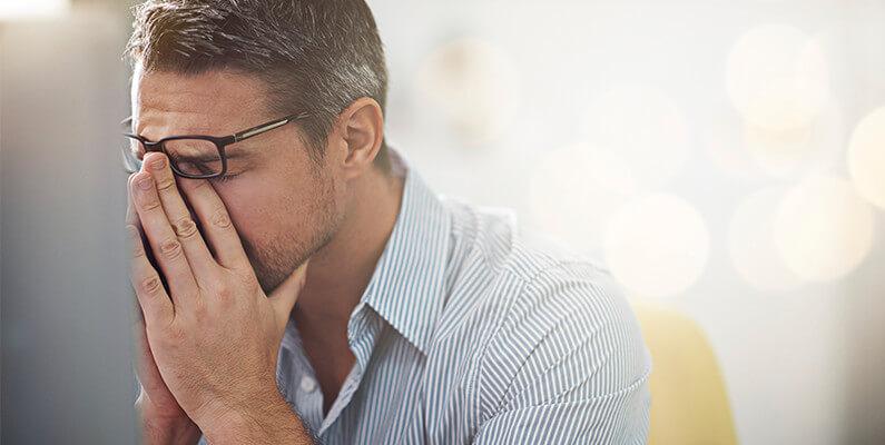 wie merkt man testosteronmangel